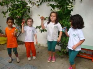 projeto_0114_brasilcopa4
