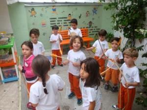 projeto_0114_brasilcopa7