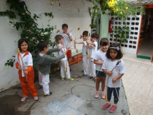 projeto_0114_brasilcopa9
