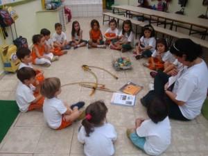projeto_0114_brasilcopa