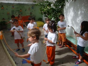 projeto_0114_brasilcopa1