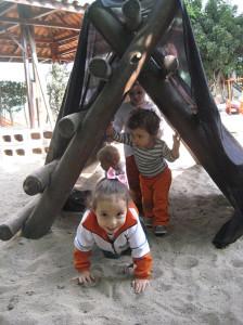 parque_areia_brincar