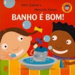 banho_e_bom_livro