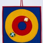 bola_ao_alvo_cores_brinquedos_educativos