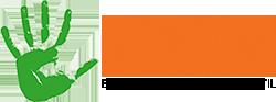 EPCO Logotipo